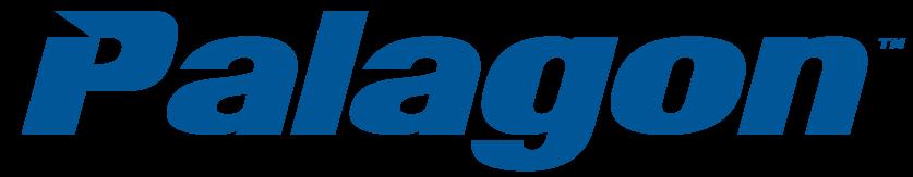 Palagon